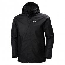 Men's Spring City Jacket by Helly Hansen