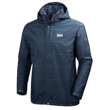 Spring City Jacket by Helly Hansen