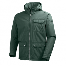 Men's Highlands Jacket by Helly Hansen