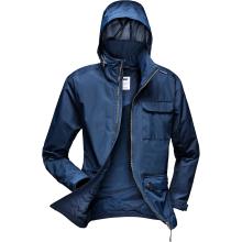 Highlands Jacket