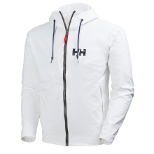 Marstrand Rain Jacket by Helly Hansen