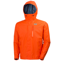 Vancouver Jacket by Helly Hansen