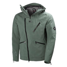 Steve Jacket by Helly Hansen