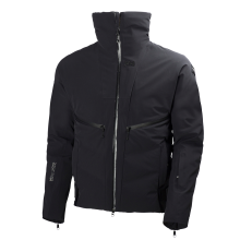 Ted Jacket by Helly Hansen