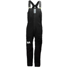 Men's Skagen 2 Pant by Helly Hansen