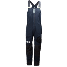 Skagen 2 Pant by Helly Hansen