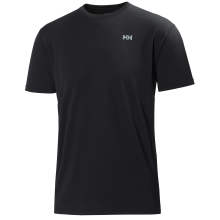 HH Training T-Shirt by Helly Hansen