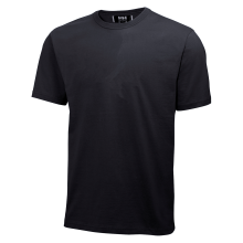 Crew T-Shirt by Helly Hansen