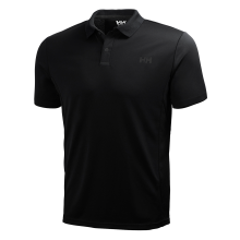 HP Lazer Polo by Helly Hansen