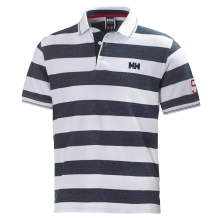 Marstrand Polo by Helly Hansen