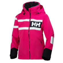 W Salt Power Jacket by Helly Hansen