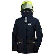 W Skagen 2 Jacket by Helly Hansen