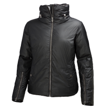 Embla Winter Jacket