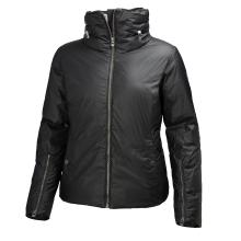 Embla Winter Jacket