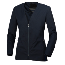 Embla All Weather Blazer