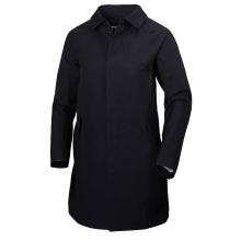 Embla Dress Coat by Helly Hansen