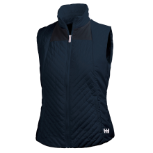 Womens HP Insulator Vest