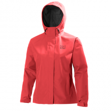 Women's Seven J Jacket by Helly Hansen