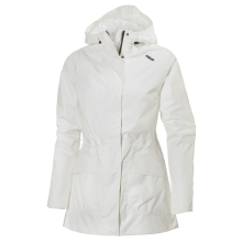W Appleton Coat by Helly Hansen
