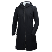 W Calais Coat by Helly Hansen
