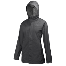 Women's Freya Jacket by Helly Hansen