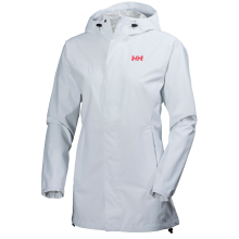 W Freya Jacket by Helly Hansen