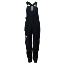 Womens Newport Pant by Helly Hansen