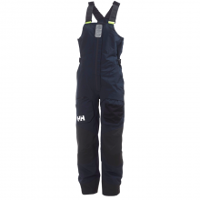 W Skagen 2 Pant by Helly Hansen