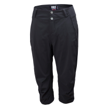 Womens HH QD Capri by Helly Hansen