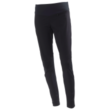 Womens Enroute Hybrid Pant by Helly Hansen