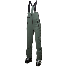 Womens Highside Pant