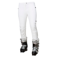 Womens Passion Pant