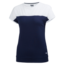Womens Thalia Top by Helly Hansen