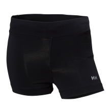 Womens VTR Hot Shorts 3