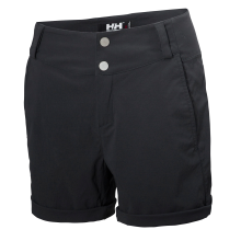 Womens HH QD Shorts