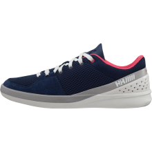 Womens HH 5.5 M by Helly Hansen
