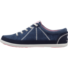 Womens Latitude 92 by Helly Hansen
