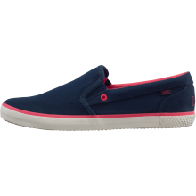 Womens Skagerak Slip-On