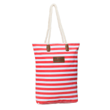 W Sportswear Tote by Helly Hansen