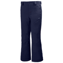 Jr Legend Pant by Helly Hansen