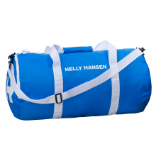 Packable Duffelbag M by Helly Hansen
