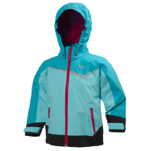 Kids Shelter Jacket by Helly Hansen