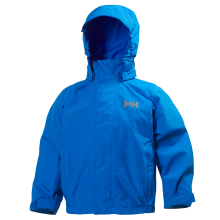 Kids Seven J Jacket by Helly Hansen