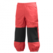 Kid's Shelter Pant by Helly Hansen
