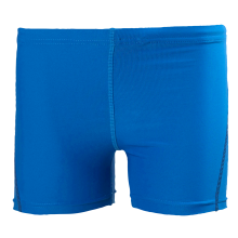 Kids Summerfun Uv Shorts by Helly Hansen