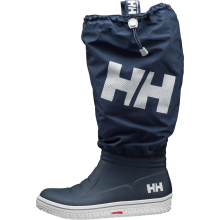 Men's Aegir Gaitor 2 by Helly Hansen