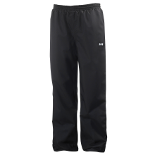 Women's Aden Pant by Helly Hansen