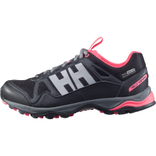 Women's Pace Trail 2 Ht by Helly Hansen
