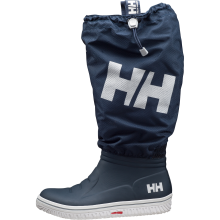 Women's Aegir Gaitor 2 by Helly Hansen