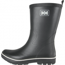 Men's Midsund 2 by Helly Hansen